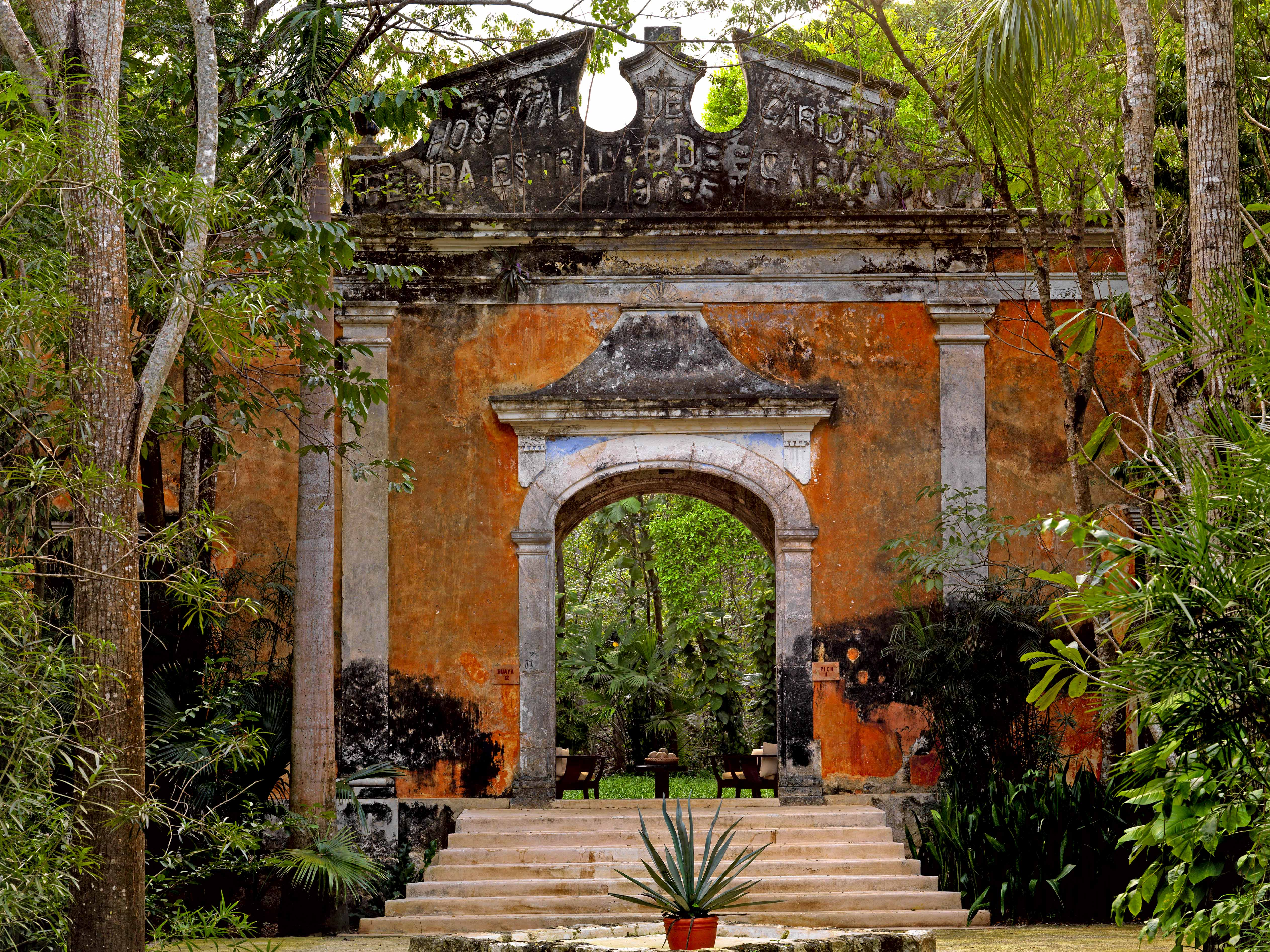 5052 x 3788 · 2485 kB · jpeg, Estilos De Casas Hacienda source http