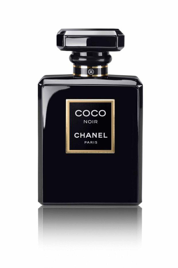 COCO NOIR_Eau de Parfum