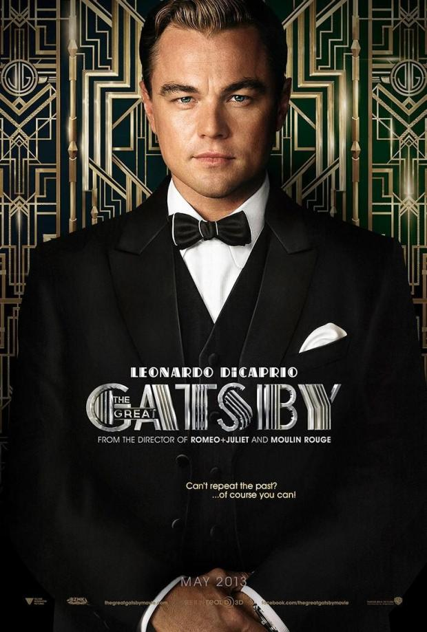 El-gran-Gatsby-the-great-gatsby-leonardo-dicaprio