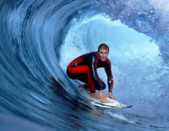 surf-45435