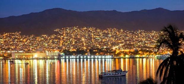 photoEscudo_Acapulco_acapulcomain2