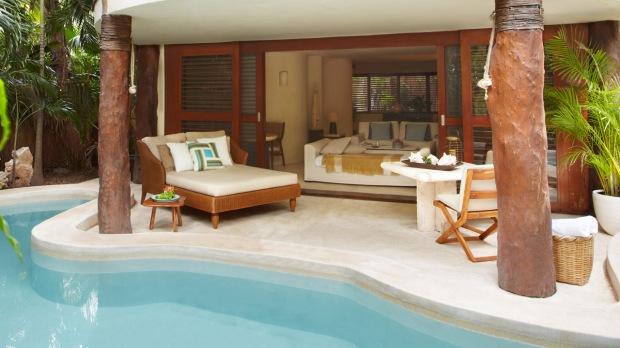 vrm-presidential-patio-1280x720